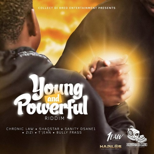 young-powerful-riddim