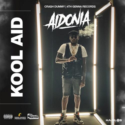 AIDONIA-KOOL-AID