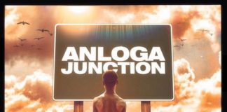 ANLOGA-JUNCTION-ALBUM