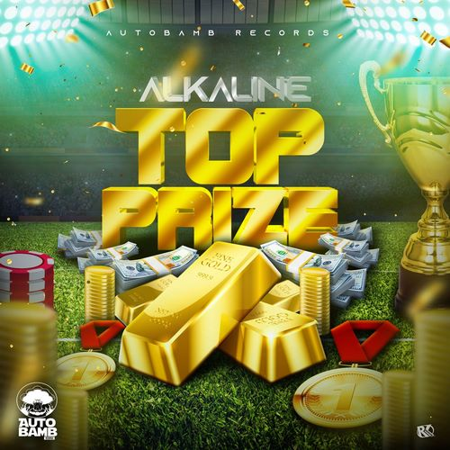 Alkaline-top-prize