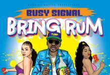 Busy-Signal-Bring-Rum