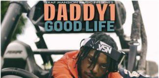 DADDY1-good-life
