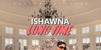 Ishawna-Long-Time