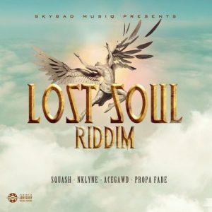Lost-Soul-Riddim
