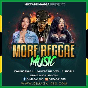 MORE-REGGAE-MUSIC