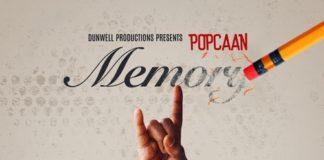 Popcaan-Memory
