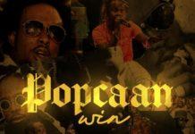 Popcaan-Win