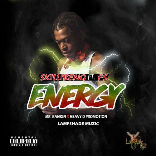 Skillibeng-Energy