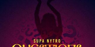 Supa-Nytro-questions