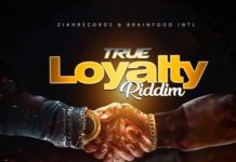 True-Loyalty-Riddim