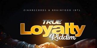 True-Loyalty-Riddim