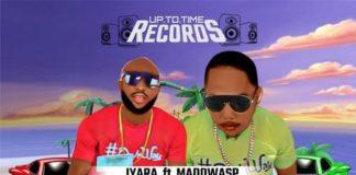 iyara-maddwasp-simple