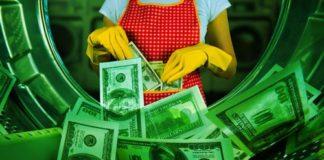 maestro-don-jahvillani-dutty-money