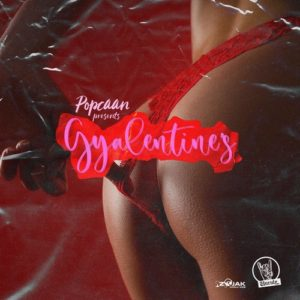 popcaan-Gyalentines-EP-cover