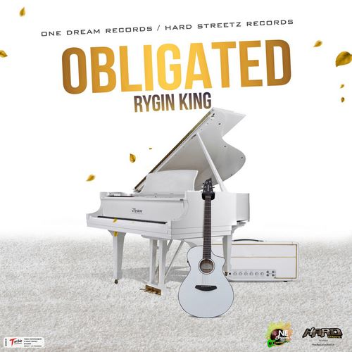 rygin-king-obligated