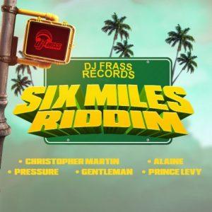 six-miles-riddim