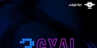 skillibeng-2-gyal