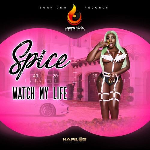 spice-watch-my-life