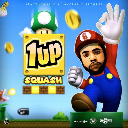 squash-1up