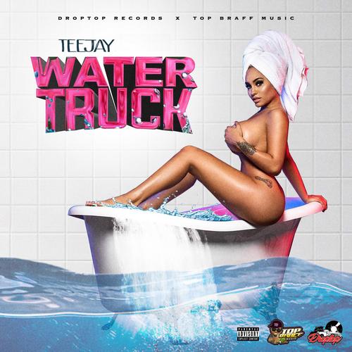teejay-water-truck