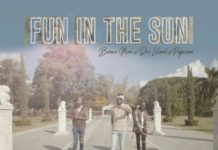 Beenie-Man-Fun-in-the-Sun-feat.-Popcaan-Dre-Island