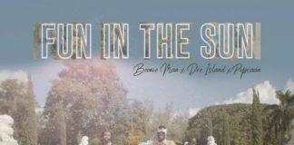 Beenie-Man-Fun-in-the-Sun-feat.-Popcaan-Dre-Island