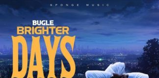 Bugle-Brighter-Days-Ahead