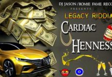 CARDIAC-HENNESSY