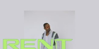 Christopher-Martin-Rent-Free
