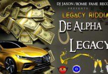 DE-ALPHA-LEGACY