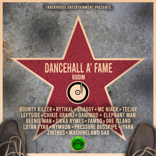 Dancehall-A-Fame-Riddim