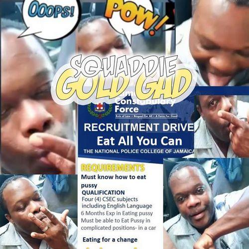 Gold-Gad-Squaddie