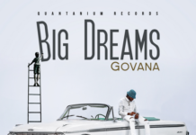 Govana-big-dreams-