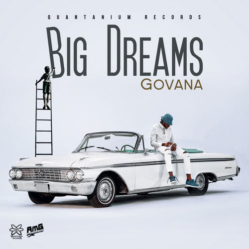Govana-big-dreams-