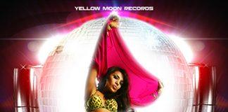 Gypsy-Riddim