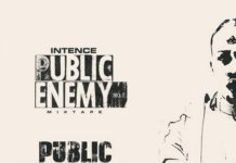 Intence-Govana-Public-Enemy-No.-1