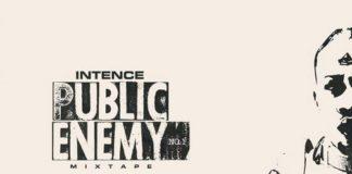 Intence-Govana-Public-Enemy-No.-1