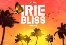 Irie-Bliss-Riddim
