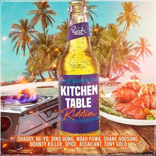 Kitchen-Table-Riddim