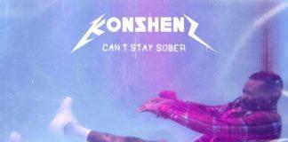 Konshens-Cant-Stay-Sober