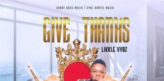 Likkle-Vybz-Give-Thanks