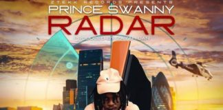 Prince-Swanny-Radar