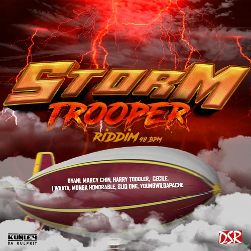 STORM-TROOPER-RIDDIM