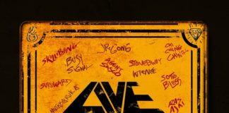 Sean-Paul-Live-N-Livin