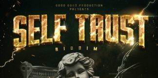 Self-Trust-Riddim