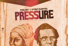 Teejay-Vybz-Kartel-Pressure