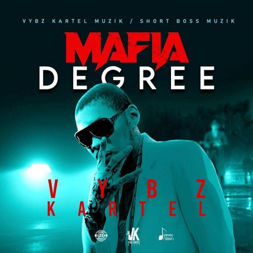Vybz-Kartel-Mafia-Degree
