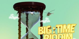 big-time-riddim