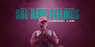 chronic-law-She-Have-Feeling