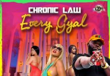 chronic-law-every-gyal